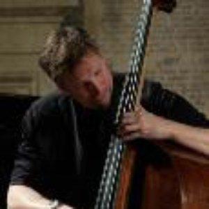 Аватар для John Lindberg Revolving Ensemble