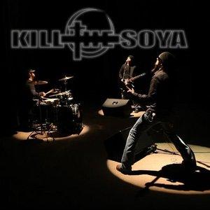 Avatar de Kill the Soya