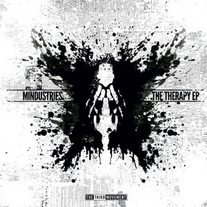 The Therapy EP