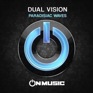 Paradisiac Waves - Single