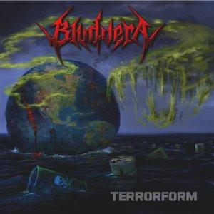 Terrorform