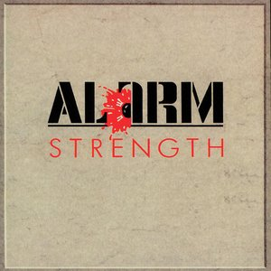 Strength [1985-1986] Remastered