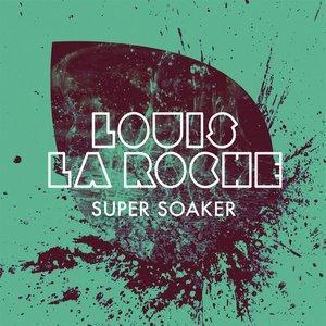 Super Soaker EP