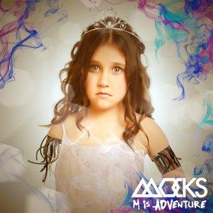M is adventure