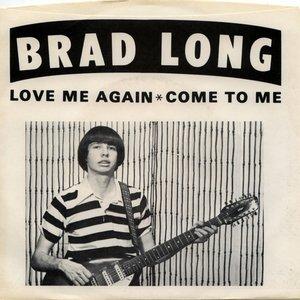 Аватар для Brad Long