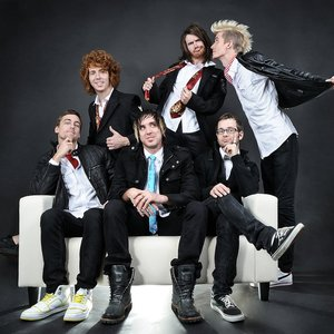 Avatar de Forever the Sickest Kids