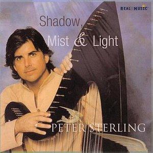 Shadow, Mist & Light