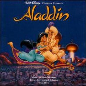 Avatar für Regina Belle & Peabo Bryson