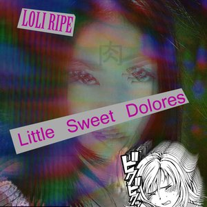 Little Sweet Dolores