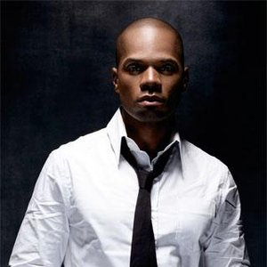 Avatar for Kirk Franklin
