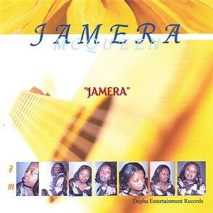 Jamera