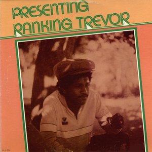 Presenting Ranking Trevor
