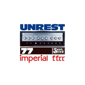 Imperial F.F.R.R.