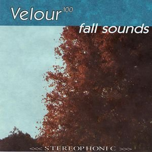 Fall Sounds