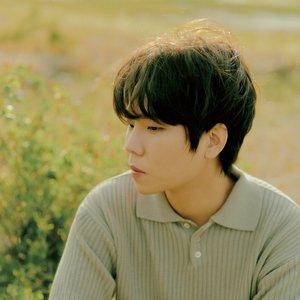 Avatar for Jung Seung Hwan