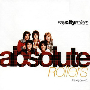 Absolute Rollers