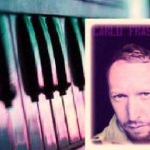 Carlo Frasca için avatar