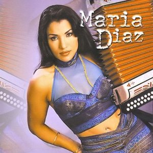 Avatar for Maria Diaz