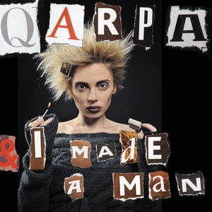 & I Made A Man