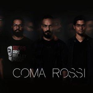Avatar für Coma Rossi
