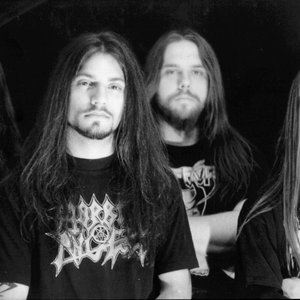 Avatar di Gorguts