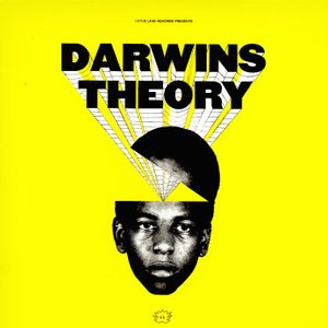 Avatar for Darwin's Theory