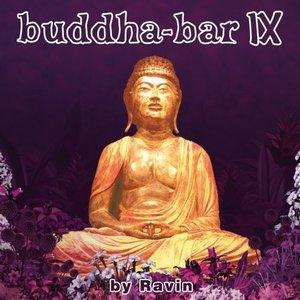 Avatar for Buddha-Bar
