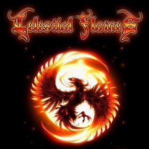 Avatar for Celestial Flames