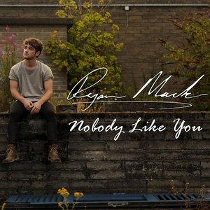 Nobody Like You