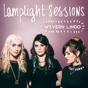 Lamplight Sessions