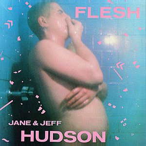 Flesh (Expanded)