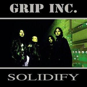Solidify