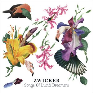 Songs of Lucid Dreamers