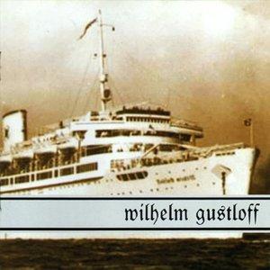 Wilhelm Gustloff