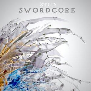 swordcore