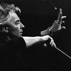 Avatar for Herbert von Karajan; Berlin Philharmonic Orchestra
