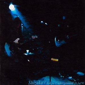 tokyo underground '95