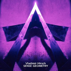Bild für 'Sense Geometry'