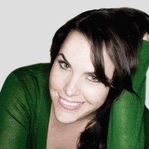 Avatar for Amy Gerhartz