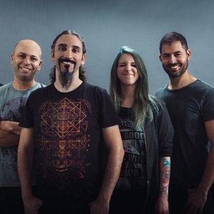 Avatar de Yossi Sassi band