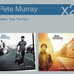 Feeler/See The Sun
