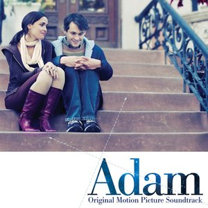 Adam Original Motion Picture Soundtrack