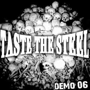 Demo 06