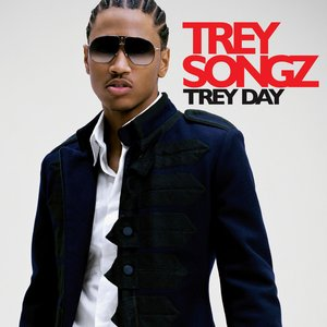 Trey Day (U.S. Version)