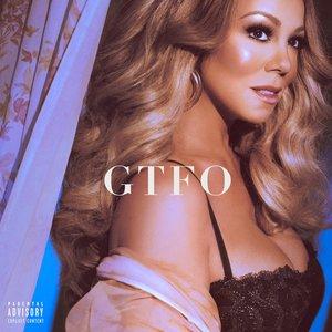 GTFO - Single