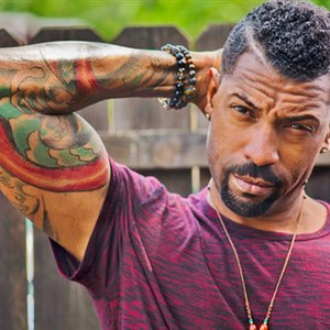 Avatar for Deon Cole