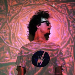 Avatar for Strangeloop