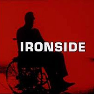 Quincy Jones - Ironside - Lyrics2You
