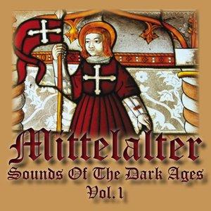 Avatar for Mittelalter Sound Orchester