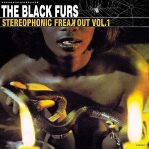 Stereophonic Freak Out Vol.1